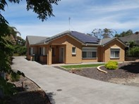 Main photo of 16 Riverview Road, Victor Harbor - More Details