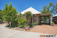 Picture of 9/89 Werriwa Crescent, Isabella Plains