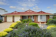 Picture of 27 Prince Alfred Parade, Hindmarsh Island