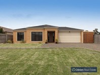 Main photo of 20 Makitti Close, Tooradin - More Details
