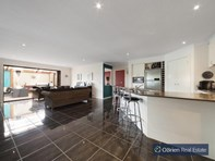 Photo of 20 Makitti Close, Tooradin - More Details