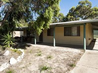 Picture of 36 Fairway Terrace, Preston Beach