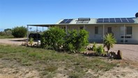 Picture of 16 Yorrell Street, Munglinup