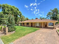 Picture of 110 Paterson Street, Mundijong