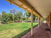 Photo of 110 Paterson Street, Mundijong - More Details