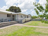 Picture of 11 Hendersons Lane, Gravelly Beach