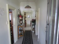Picture of 79 Gormanston Road, Moonah