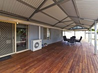 Main photo of 30 Gavarnie way, Coodanup - More Details