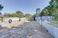 Picture of 549 Old Station Lane, Berringa