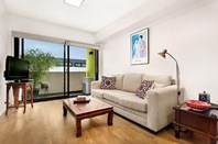 Picture of 107/80 Cade Way, Parkville
