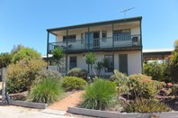 Main photo of 9 Genista Street, San Remo - More Details