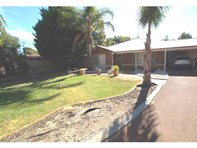 Picture of 233 Lakes Road, Greenfields