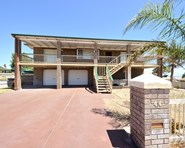Main photo of 44 Blue Fin Drive, Golden Bay - More Details