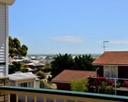 Photo of 44 Blue Fin Drive, Golden Bay - More Details