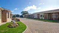 Picture of Independent Living Unit - 2 Bedroom, Kings Park