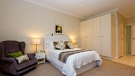 Picture of Serviced Apartment - Studio, Kings Park