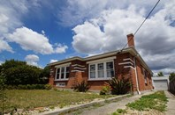 Picture of 7 Mangin Street, Mowbray