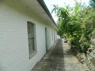 Picture of 23-25 Montagu Street, New Norfolk