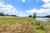 Picture of 1334 Yandina Coolum Road, Maroochy River