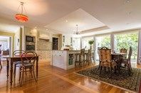 Picture of 2646 West Tamar Road, Exeter