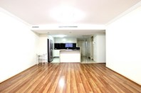 Picture of 304/70 Mary Street, Brisbane
