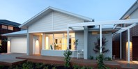 Picture of 28 Settlers Way, Mollymook