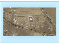 Picture of Lot 56A Big Olive Grove, Tailem Bend