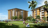 Picture of Unit 1-138/21 Kitchener Drive, Darwin
