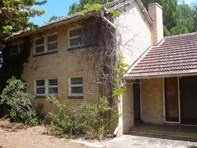 Picture of 37 Cadell Street, Seaview Downs