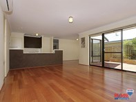 Main photo of 18 Colmworth Way, Butler - More Details