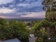 Picture of 46 Harrison Road, Mount Richon