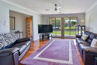 Photo of 1 Bennelong Street, Ruse - More Details