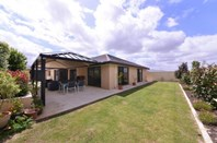 Picture of 5 Alandale Bend*, Banksia Grove