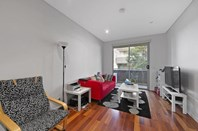 Picture of 37/210 Normanby Road, Notting Hill