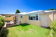 Photo of 127A Kenny Street, Bassendean - More Details