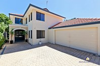 Picture of 83 Lonsdale Street, Yokine