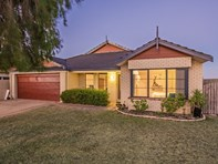 Picture of 7 Paperbark Way, Port Bouvard