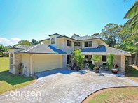 Picture of 231 Redland Bay Road, Capalaba