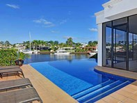 Main photo of 5809 Clearwater Crescent, Hope Island - More Details
