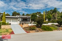Main photo of 29 Pagnell Way, Swan View - More Details