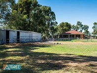 Picture of 222 Abernethy Road, Byford