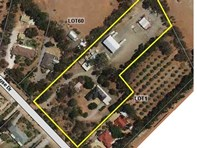 Picture of 2 Krause Drive, Gawler Belt