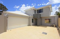 Main photo of 34B Stone Street, Maylands - More Details