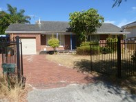 Picture of 35 Fraser Road, Applecross