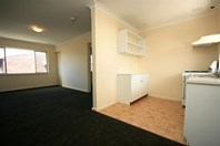 Picture of 39/308 Stirling  Street, Highgate