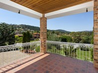 Picture of 11 Ngunawal Drive, O'malley