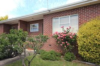 Picture of 2/526 Main Road, Montrose
