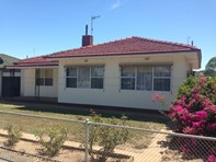 Picture of 16 Tumby Bay Road, Cummins