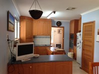Picture of 7 Tumby Bay Road, Cummins