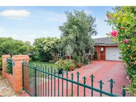 Picture of 30 Kitchener Road, Melville